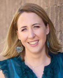 Sarah Haskins