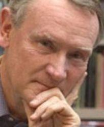 Roger Mandle