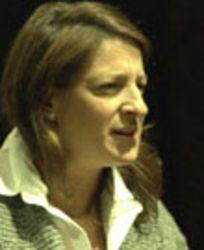 Dr. Alice Wilder