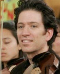 Sebastian Ruth