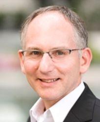 Peter Tollman
