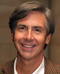 Elliot Gerson