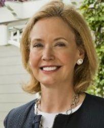 Kathryn Heath
