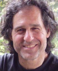 Peter Catalanotto