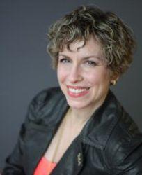 Lori Ettlinger Gross