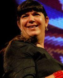 Marisa Fick-Jordan