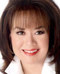 Sandra Yancey