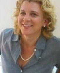 Alison Rou