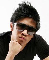 Davin Tong