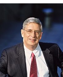Walter Dellinger