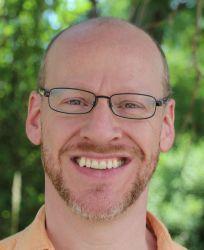 Dr. Phil Plait