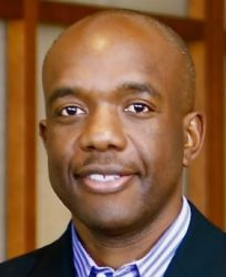 James M. Manyika