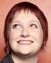Elise Andrew