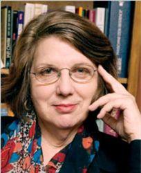 Dr. Marsha M. Linehan