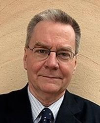 Robert M. Poole