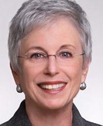 Lois J. Zachary