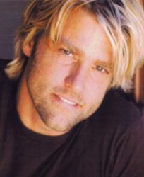 Eric Stromer