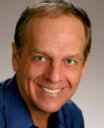 Chuck Malkus
