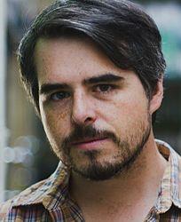 Ryan Schreiber