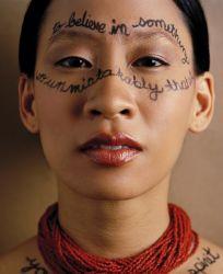 Kelly Zen-Yie Tsai