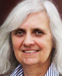 Joan Ogden