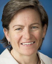 Molly McGrath Tierney