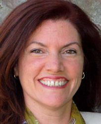 Theresa Alfaro Daytner