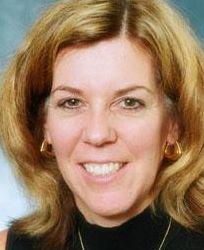Lisa Loscalzo