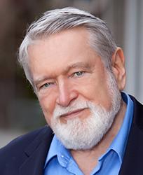 David C. Korten
