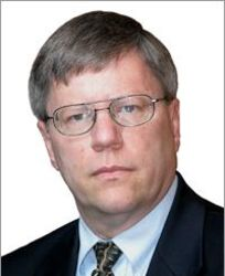 David Lochbaum