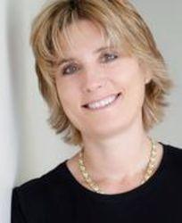 Daphne Carmeli