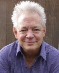 Brent Schlender
