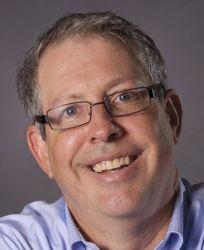 George Westerman