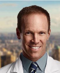 Dr. Jordan Metzl