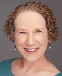 Goldie Blumenstyk