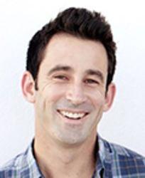 Matt Pohlson