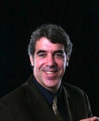 Eric Schwarz