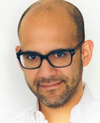 Carlos Eduardo Espinal