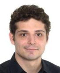 Cosmin Mihaiu