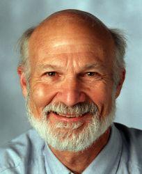 Dr. Stanley Hauerwas