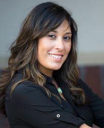 Veronica Juarez