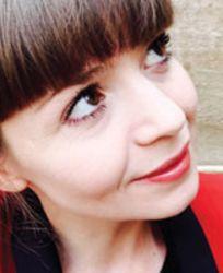 Jane Gauntlett