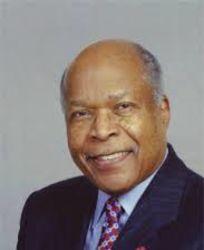 Louis W. Sullivan