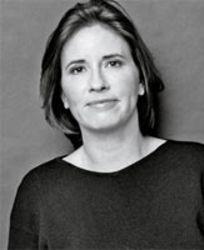 Kate Walbert