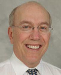 Kurt Newman