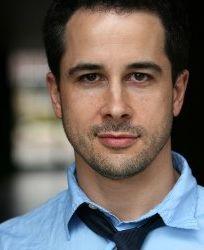 Shane Jacobsen