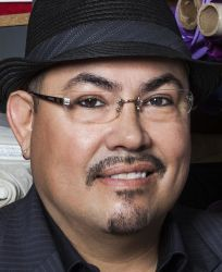 Salvador Perez