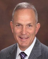 Charles Brennan, Jr.