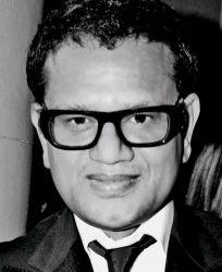 Naeem Khan
