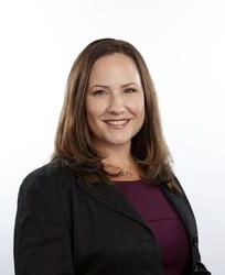 Megan Tanel